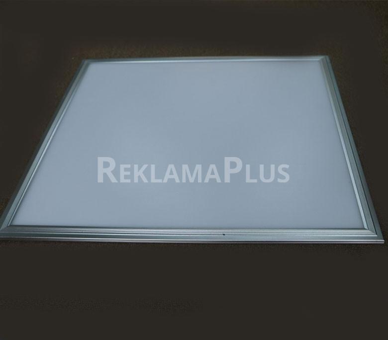 световая панель frameled
